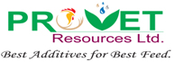Provet Resources